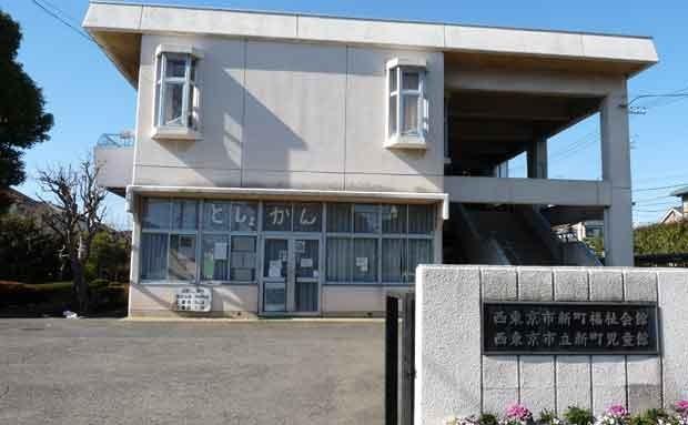 shinmachi_libraryP1060407