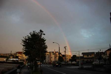 rainbow05IMG_2363