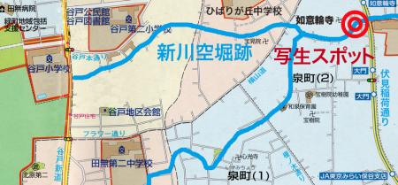 新川マップ2