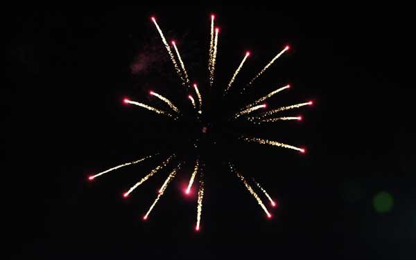 fireworks02IMG_7525