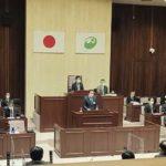 西東京市議会臨時会