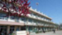 西東京市の市立小学校で児童14人がコロナ感染 全学年オンライン授業へ 給食登校は17日まで中止