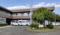 入所者6人、職員2人がコロナウイルス陽性 西東京市の特養「保谷苑」で感染計22人に